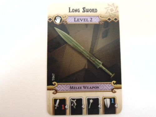 md - l2 treasure card (long sword)